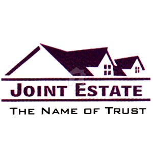 Joint estate