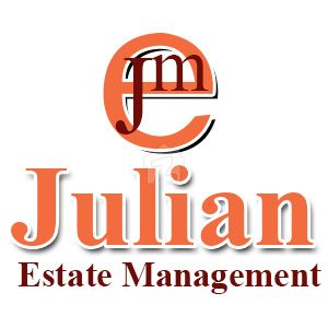 Julain estate management