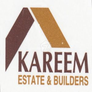 Kareem estate