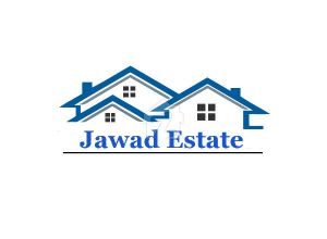 Jawad estate