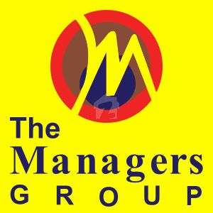 Managers group