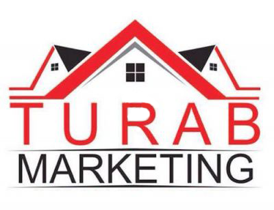 Turab Marketing-logo