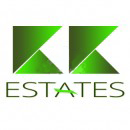 KK Estates-logo