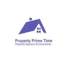 Property Prime Time-logo