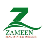 Zamen Real Estate & Builders-logo