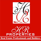HR Properties-logo
