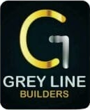 Greyline Builders-logo