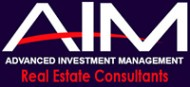Aim Real Estate Consultant