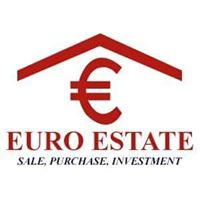 EURO ESTATE-logo