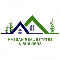 Hassan Real Estate-logo