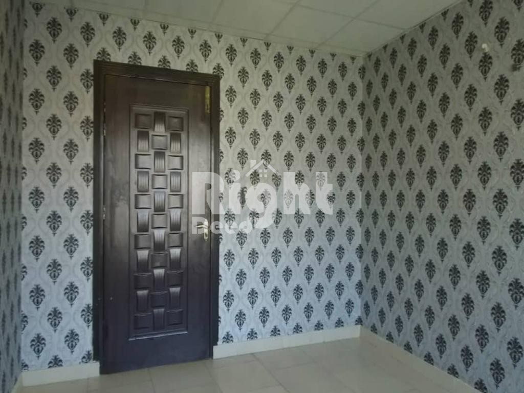 1 Bed Apartment Is Available For Sale In Bahria Town Civic Center Rawalpindi